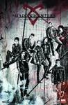 TMI3Promo Poster01, Marvel