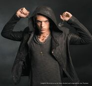 -The-Mortal-Instruments-City-of-Bones-official-illustrated-companion-photos-jace-wayland-35255323-1241-1168