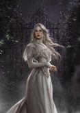 CB Grace Blackthorn 01