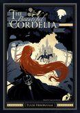 N La Bella Cordelia portada 01