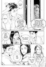 КД Уилл & Тэсса 07, комикс 03.jpg