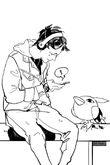 CJ Ty Pokemon