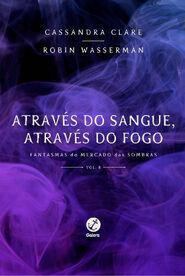 FMS8 portada BRASIL 01