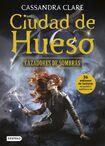Ciudad de Hueso (nueva versión en español)