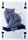 MC Iglesia 01