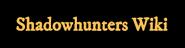 https://shadowhunters.fandom