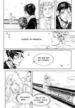 КД ГНО комикс, свадьба 05.jpg