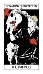 Tarot card XIII Sebastian Morgenstern.jpg.png