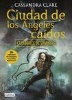 CDS4 nueva portada español