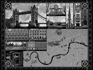 TLH Mapa Londres 01