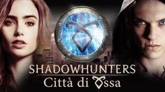 Shadowhunters_-_Città_di_ossa_Trailer_Italiano_Ufficiale_-HD-
