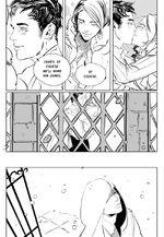КД Уилл & Тэсса 07, комикс 06.jpg