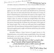 Codice- Angeli 1
