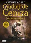 Ciudad de Ceniza (nueva versión en español)