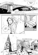 КД Уилл & Тэсса 07, комикс 01
