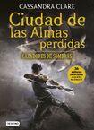 CDS5 nueva portada español