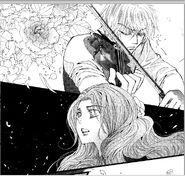 CP2 Manga 02