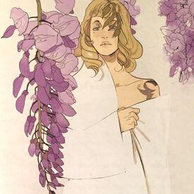 Virágos kártya Celine.jpg
