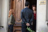 TMI205promo Clary, Alec, & Dr Iris 01