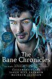 Las Crónicas de Magnus Bane (versión en inglés)