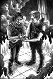 Codex David & Jonathan
