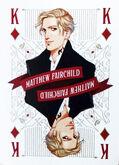 MC Matthew 01