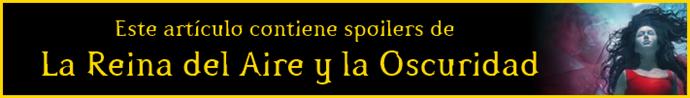 Spoilers CDSR3.png