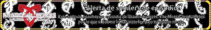 Spoiler episodio cabecera.png