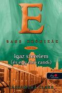 Обложка ХБ10, Венгерская
