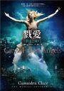 Città degli angeli caduti Cina 2