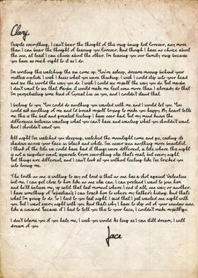 Письмо Джейса 01.jpg