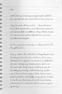 Codice-note di Clary 1