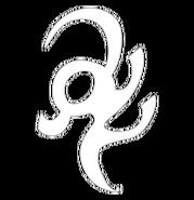 TMI Rune, Unlock