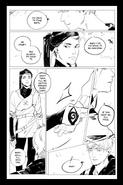 Le cronache dell'accademia Shadowhunter- 1