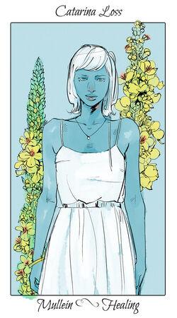 Virágos kártya Catarina.jpg
