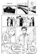 COHF Esküvő 1