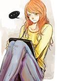 DSJ Clary 05