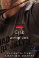 Borító TSA4 magyar