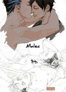 TMI Malec 7