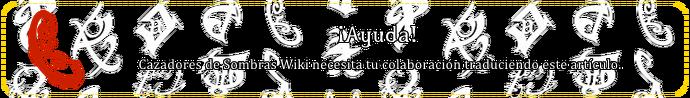 Traducir cabecera.png