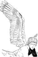 Codice- immagine Ithuriel 2