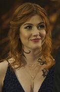 Clary Fray (TV)