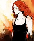 DSJ Clary 02