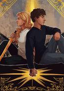 TS Emma y Julian 01