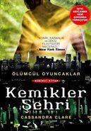 Borító TMI1 török