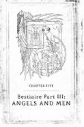 Angeli e uomini Codice Shadowhunter