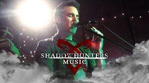 Alberto_Rosende_-_Fragile_World_Shadowhunters_2x13_Music_HD