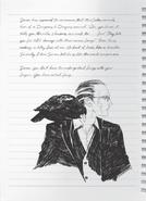 Codice-note di Clary 2