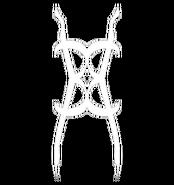 SHTV Shapeshifting rune