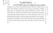 Codice- Vampiri 1
